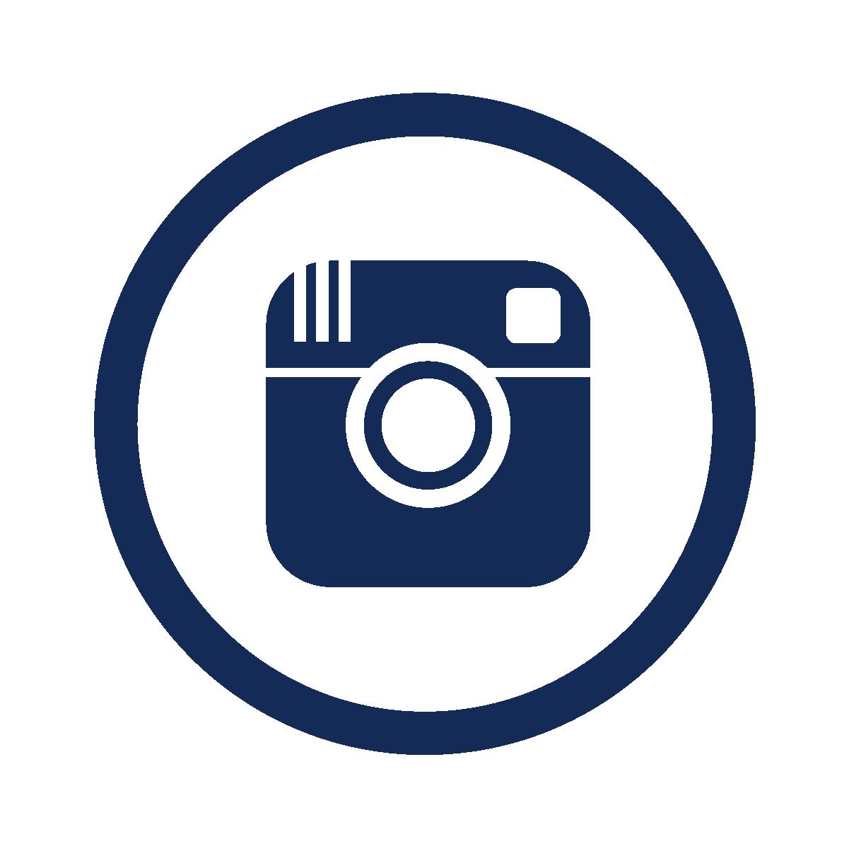 Instagram share